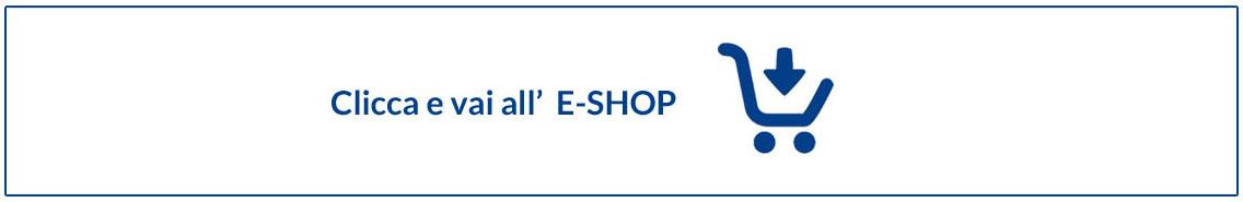 e-shop-banner